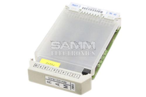 SPEICHERMODUL 256KB FUER CP 527 RAM