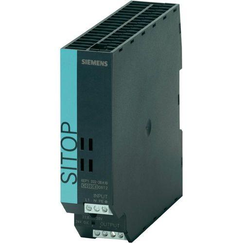SITOP smart 60 W Geregelte Stromversorgung Eingang: AC 120/230 V Ausgang: DC 24 V/2,5 A