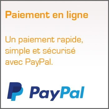 PayPal_FR